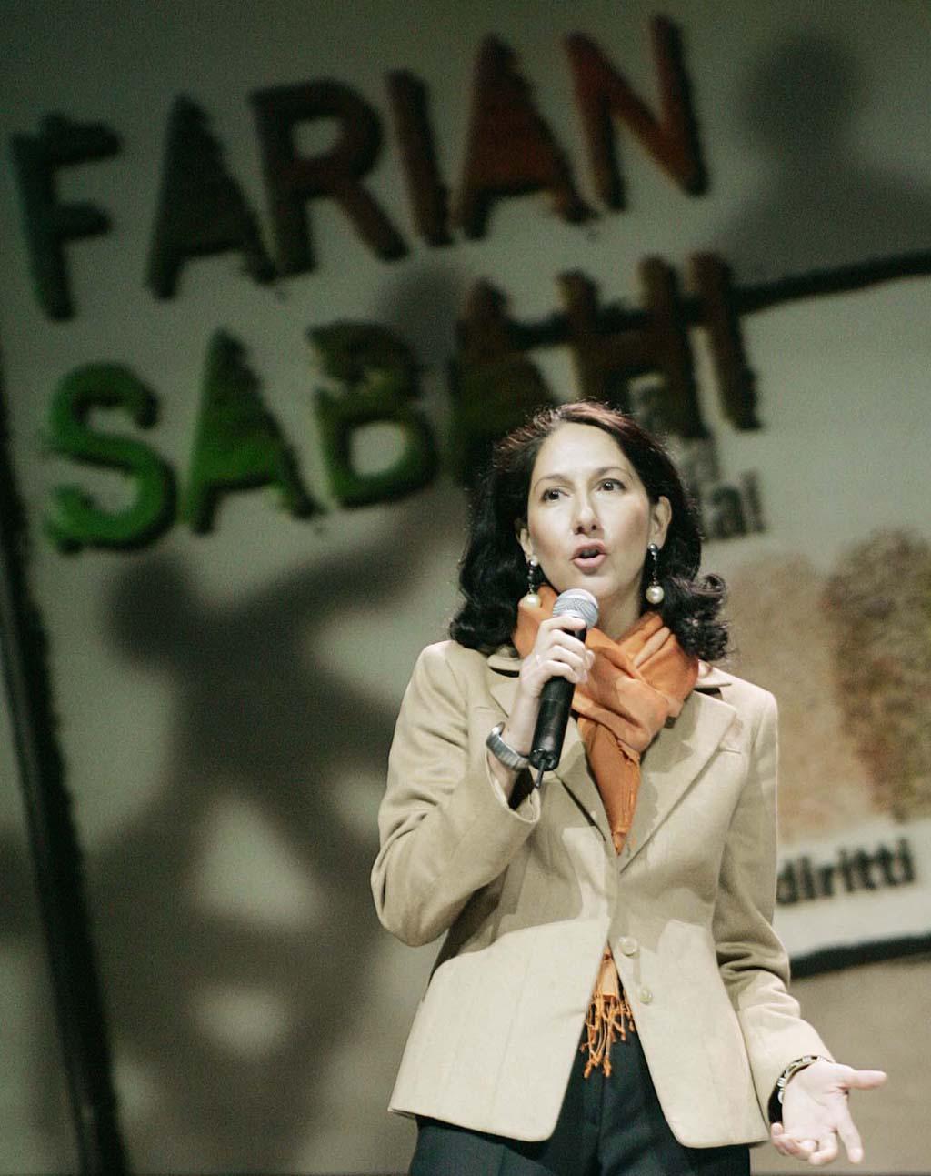 farian-sabahi-a-firenze