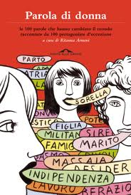 Parola di donna a cura di Ritanna Armeni