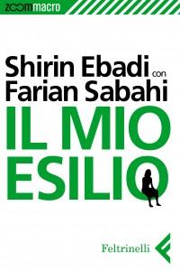 ZOOMmacro_Ebad_Sabahi_Esilio