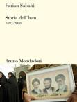 storia-dell-iran-09